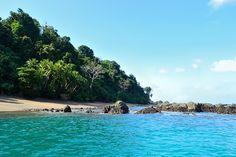 Bahía Drake es considerado por muchos como el mejor destino en la Península de Osa, ya que es un paraíso tropical para los aventureros y exploradores. ¡Descubre Costa Rica!