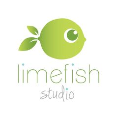 I would like this bette without the studio underneith but I thought the creative imagine in the logo worked well. The typed worked well the the limefish. (I don't like the studio underneith, I just dont think it works as well as the rest of the design)