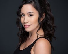See Tracy's headshot portfolio for actors and actresses. All of her past actor and actress headshot clients can be seen in her gallery here. Actor Headshots, Photographer Branding, Headshot Photography, Studio Portraits, Actors & Actresses, Female, Canon, Romance, Characters