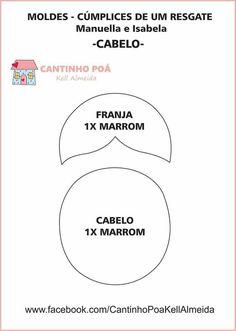 Cúmplices de um resgate by Cantinho Poá 5/5