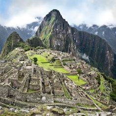 Machu Pichu (124733032)