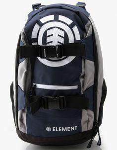 Element Mohave Skateboarder Backpack