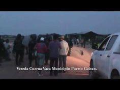 El Esmad desalojó y derrumbo 50 casas OPERACIÓN PACIFIC - YouTube Youtube, Houses, Youtubers, Youtube Movies