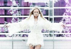 SALE 30 OFF  Luminous ivory kinomo jacket with by EveAndersFashion, €850.00