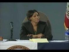 ▶ DUI Victim Testimony - YouTube