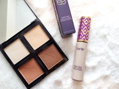Makeupped offers professional makeup reviews, tutorials and more!