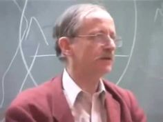 Un Prof révèle le vieux secret qui dirige le Monde!! WOW - A ECOUTER!! A...