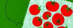 È primavera, e un semino di pomodoro, dopo aver trascorso comodamente l'inverno dentro a un barattolo, comincia un viaggio nella vita. L'acqua e il sole stimoleranno il suo risveglio, e sarà la terra, con i suoi piccoli e simpatici abitanti, ad accoglierlo e a fornirgli il nutrimento necessario per fargli mettere radici e crescere sano e forte nel mondo. Un semino come me, un libro che fa crescere in casa un cuore verde.