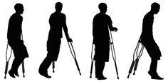 BJJ Injuries