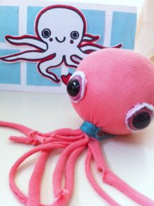 socktopus the motherboards