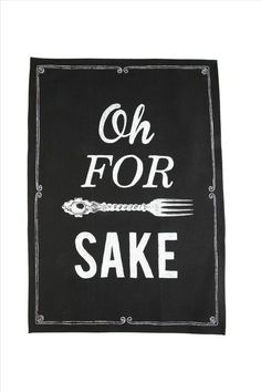 These signs are hilarious I can't wait to make some for the kitchen!