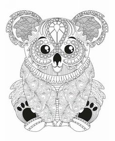 26 Best Coloring Pages Images Coloring Pages Adult Coloring