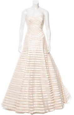 6a979cd1e98bc 11 Great Bridal fashion images | Dress wedding, Bridal gowns, Bridal ...