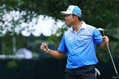 3連続ボギー→3連続バーディ締め 松山英樹「よく戻せた」【米国男子 PGA】|GDO ゴルフダイジェスト・オンライン