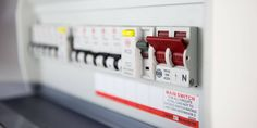 EICR Certificates and Electrical Installation Reports provided in London and Essex
