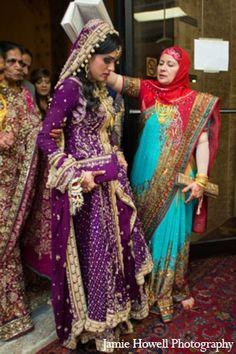 indian wedding bride customs http://maharaniweddings.com/gallery/photo/11056
