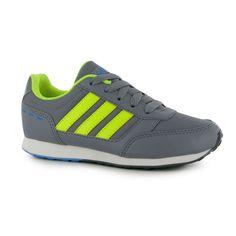adidas Switch Nylon Ch62 - SportsDirect.com £22