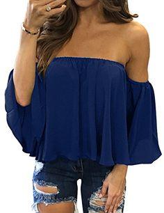 2512eaa46e5530 Women s Clothing