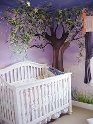 hippy baby bedroom - Google Search