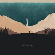 Albums/Songs For when you have some alone time. - Imgur