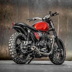 Photo courtesy of @officialtriumph :: Bike - Triumph Street Twin :: #triumph #honda #suzuki #yamaha #ducati #caferacer #caferacers #classic #croig #caferacersofinstagram #motorcycle #motorcycles #motorbike #vintage #harleydavidson #vintagemotorcycle #bonneville #scrambler #thruxton #moto #oldsoulcaferacers #gentleman #caferacerxxx #travel #caferacerporn #adventure #roadtrip #caferacerculture #bmw #custom by oldsoulcaferacers