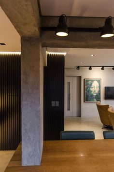 Galeria - Apartamento GW / AMBIDESTRO - 22