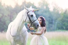 Family Photography, Portraits, Horses, In This Moment, Couples, Friends, Life, Animals, Animales