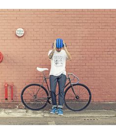 Carrera Foldable Suede Helmet