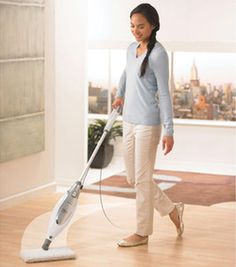 9 Best Shark Steam Mop Images In 2013 Shark Steam Mop