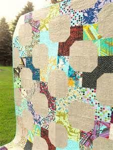 Easy Quilt Blocks - Bing images