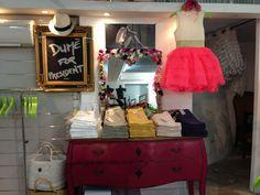 Boutique portobello saint florent