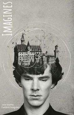 bbc, sherlock, benedict cumberbatch his mind palace:) Benedict Sherlock, Sherlock John, Sherlock Tumblr, Sherlock Holmes Bbc, Sherlock Manga, Sherlock Moriarty, Funny Sherlock, Sherlock Quotes, Sherlock Poster