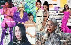 女性起業家、メンタルヘルス……2019年上半期のセレブゴシップに見る、世界を知るキーワード7 Gossip, Celebs, Articles, Celebrities, Celebrity, Famous People