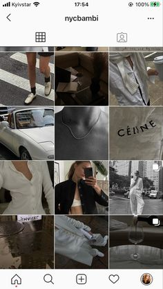 Best Instagram Feeds, Selfie Ideas, Sony, Minimalism, Aesthetics, Palette, Prom, Photography, Fashion