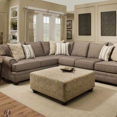 36 Best Sectionals Images Sectional Sofa Sofa Couch