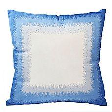 image of Blissliving® Home Bordado Pillow