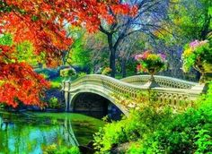 Green Park In Switzerland - Beautiful places. Best places in the world. Places Around The World, Around The Worlds, Beautiful World, Beautiful Places, Amazing Places, Beautiful Park, Beautiful Scenery, Stunning View, Beautiful Pictures
