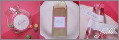 Free printable Valentine's Day label set    http://www.printyourparty.com/2012/01/bee-mine-freebie