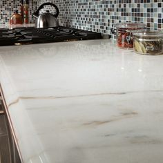 marble countertops - Google Search