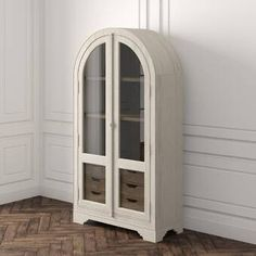 Hooker Furniture Rhapsody Lighted Display Stand & Reviews | Perigold Hall Furniture, Hooker Furniture, Storage Cabinets, Tall Cabinet Storage, Display Cabinets, Corner China Cabinets, Sunset Point, Point Light, Particle Board