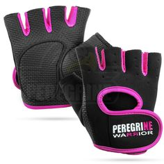 Gym Gloves mens gym gloves ebay gym gloves buy online gym gloves uk 904ff5caec288