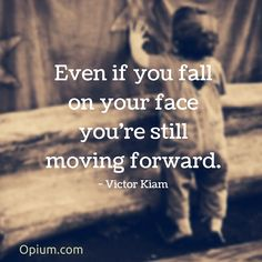 Recovery may have bumps in the road, but you can do it! Call 800-895-1695 toll free for help finding treatment.