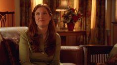 Annette O'Toole Smallville Kent Farm, Annette O'toole, Beverly Marsh, Smallville, Old Farm