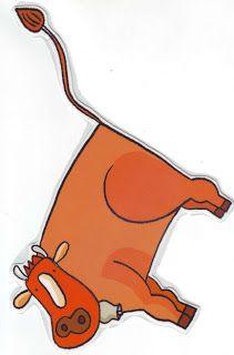 activitats-recursos-conte-patufet Valencia, Scooby Doo, Character, Montessori, Crafts, Diy, Short Stories, Carnival, School