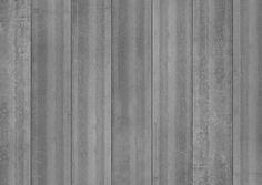 Piet Boon® wallpaper by NLXL   Piet Boon®