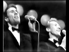 Righteous Brothers - Soul & Inspiration -- live performance -- link broke click go to sight for utube play/download