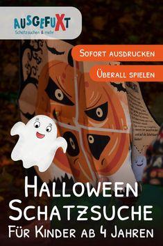 Halloween Party Kinder, Halloween Tipps, Frost, Baby, Kids, Trick Or Treat, Bricolage Halloween, Kids Fun, Children