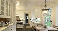lonni paul interior design - Google Search