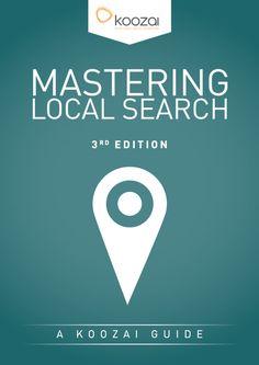 mastering local search guide