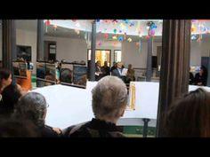 2014 04 22 dia mundial del arte en algeciras